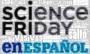 Artwork for SciFri en Español #14 De viajes y orígenes, planetas, especies y salud