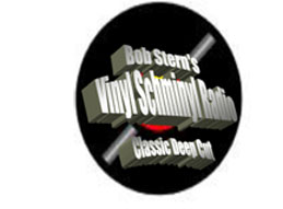 Vinyl Schminyl Radio Classic deep Cut 8-20-10