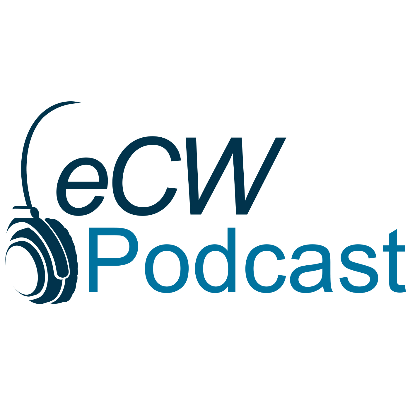 Artwork for eCW Podcast Season 3 Ep. 2: Improving Patient Experience Part 1