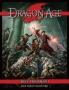 Artwork for 60: DragonAge: Amber Rage!!!