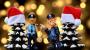Artwork for Episode 73 - Security from Santa