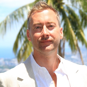 Jeff Berwick: Diversify Your Assets Globally While You Still Can