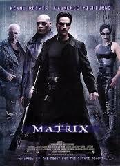 The Matrix Re-evaulated- The Matrix