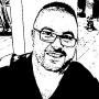 0240 - Anthony Giretti - Le protocole gRPC