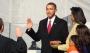 Artwork for The Rhetorical Legacy of President Obama