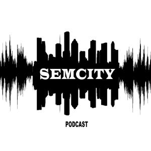 SemCity's podcast