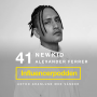 Artwork for 41. Newkid - Artist och sociala medier strateg