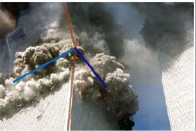 Visibility 9-11 Discusses Evidence for Controlled Demolition at the WTC, part 2