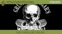 Artwork for Celtic Punk #313