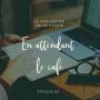 Artwork for #3 / En attendant le café : la vie de pyjiste d'Aicha Tohry