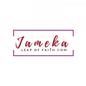 Jameka Leap of Faith