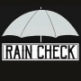 Artwork for Rain Check Interview