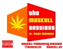 Artwork for The Maskell Sessions - Ep. 256 w/ Matt Marcone