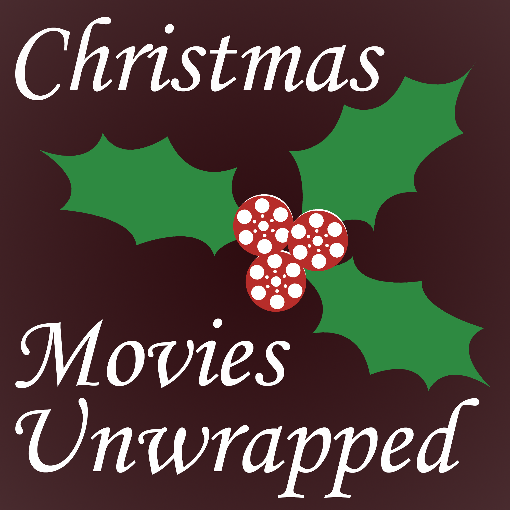 Christmas Inheritance 2.Christmas Movies Unwrapped Podcast Podtail