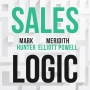 Artwork for Welcome to Sales Logic