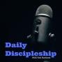 Artwork for S2E1 - Defining Discipleship