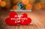 Artwork for The Valentines Day Trap - Income Outcomes Show - PPN Episode 766