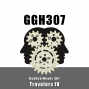 Artwork for GGH 307: Trackables IV