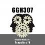 Artwork for GGH 307: Trackables IV