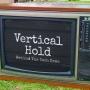 Artwork for Retro gaming special: Vertical Hold - Episode 254