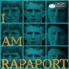 I AM RAPAPORT: STEREO PODCAST