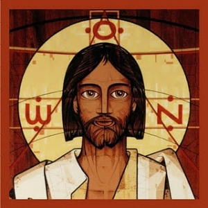FBP 346 - The Prince of Peace