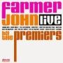 Artwork for Premiers-Farmer John TWSOD.mp3