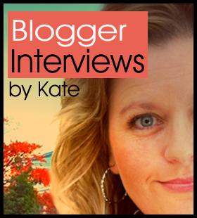 Blogger Interviews's podcast logo