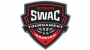 Artwork for The 90 Degree Show 2017 Vol. 8 SWAC Championship