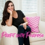 Artwork for #160: Brandi Fano: Break Free From Your Past & Create A Lifestyle By Design