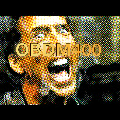 OBDM400 - Ask a Jew