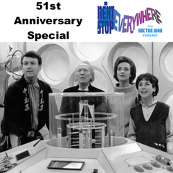 51st Anniversary Special
