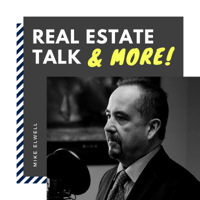 Real Estate Talk & MORE show image