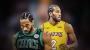 Artwork for 132: Is Kawhi Leonard to Celtics inevitable? + NBA Draft Recap