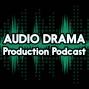 Artwork for 089 - Running Audio Drama Workshops