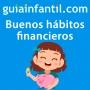 Artwork for Tips valiosos y muy útiles para enseñar buenos hábitos financieros a los niños