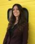 Artwork for Side Hustle Expert, Tracey Minutolo Shares Her Secrets | Part 2 | Episode #198