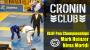 Artwork for Mark Heinzer, Nima Moridi 2018 Pan Jiu Jitsu Championship review