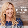 Artwork for What Is Deuterium and Why Low Levels Equal Better Health, Better Detox and Prevent Cancer with Dr. Que Collins and Dr. Anne Cooper
