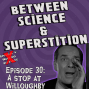 Artwork for The Twilight Zone S1E30 - A Stop at Willoughby - Walking Distance but bad.