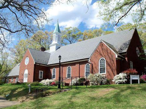 TPC Sermon 2013-11-17
