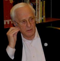 Oral History 2009 Wayne Hess