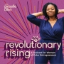 Artwork for 014: Revolutionary Leadership w/ Nisha Moodley