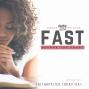 Artwork for 041: [Bonus Episode] Fast Before The Feast