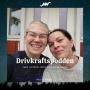 Artwork for Avsnitt 11: Elin Anna Labba, journalist och författare i Jokkmokk