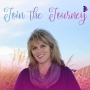Artwork for Ep #32:  Work it Wednesday:  Drama Free & Managing Your Mind as a Leader