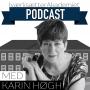 Artwork for #30: IværksætterAkademiet: Podcast