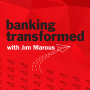 Artwork for Current State of Digital Banking Transformation