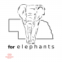 Artwork for A BIG Announcement for Elephants