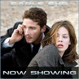 #138 - Eagle Eye